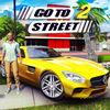 Go To Street 2手游下载v1.0