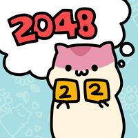 HamHam2048下载v1.0