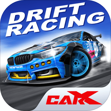CarX Drift Racing破解版下载v1.3.2