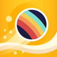 Ball Rider手游下载v1.0.1