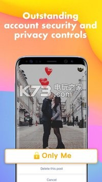 Kwai v2.1.0.508605 下载 截图