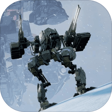 battle of titans下载v1.0.0