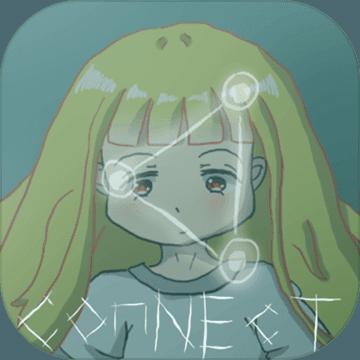 conNEcT01下载v1.0
