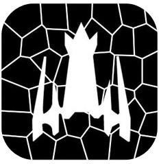 Crystal Wars安卓版下载v1.0