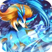 精灵激斗最新版下载v1.0
