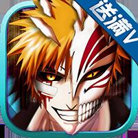 死神再临BT变态版下载v1.20