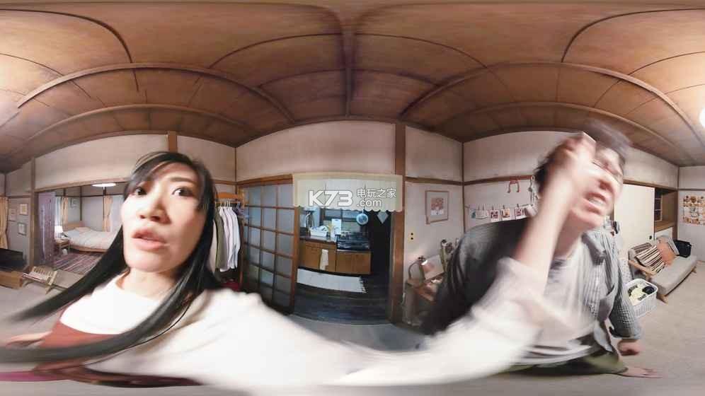 幽灵刑事 v1.0.3 手游下载 截图