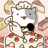 猫咪蛋糕店中文版下载v1.0