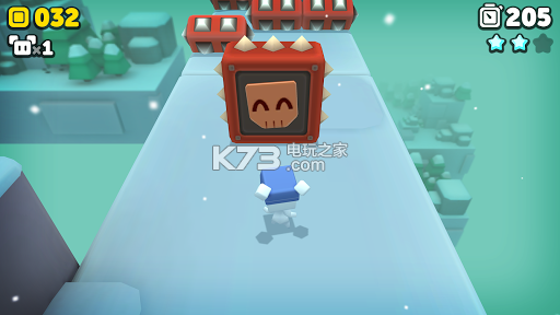 苏奇方块 v1.0.4 游戏下载 截图