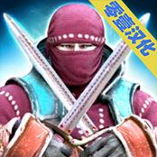 忍者与武士游戏下载