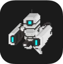 暴走机甲 v1.1.2 安卓正版下载