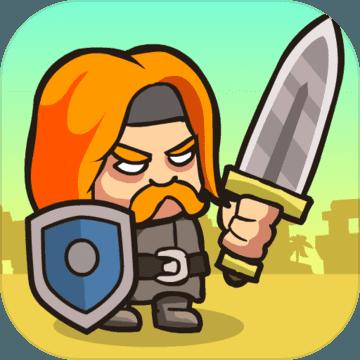 矮人王国2游戏下载