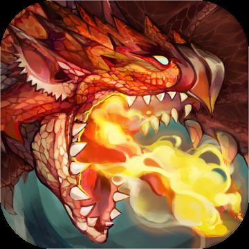 狩猎吧喵人游戏下载v0.0.8