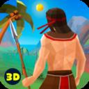 方舟岛屿生存游戏下载v1.0