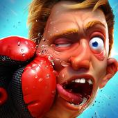 Boxing Star游戏下载