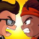 小队竞争游戏下载v1.0.3