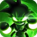 龙族战士联盟游戏下载v1.0.5.186
