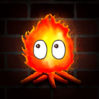 火球跳跃游戏下载