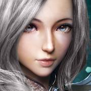 THINE圣天使崛起游戏下载