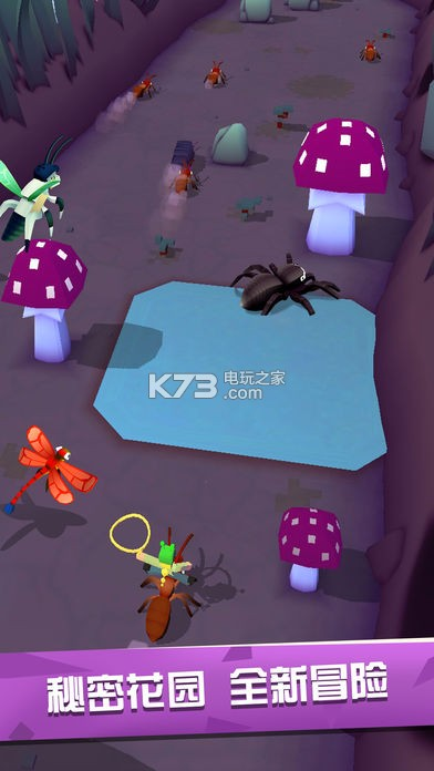 疯狂动物园1.18.0 破解版下载