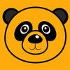 Remember Panda下载