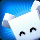苏西方块修改版下载v1.0.9