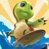冲浪龟下载