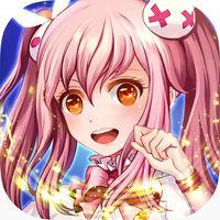 萌娘卡牌战三国游戏下载v1.0