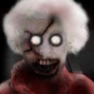 外婆2游戏下载v1.0