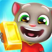 汤姆猫跑酷游戏下载v2.6.5.40