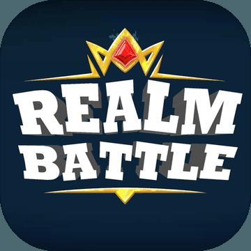Realm Battle下载v1.0