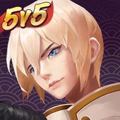 决战平安京 v1.48.0 亚服版下载