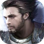最后的骑士超值月卡版下载v2.1