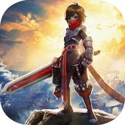 龙与勇者 v1.0 安卓正版下载