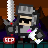 Retro Knight最新版下载v1.0
