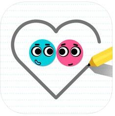 love balls手机版下载v1.2.1
