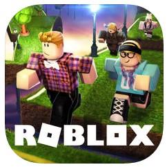 ROBLOX官方正版下载v2.342.212340