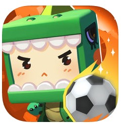 迷你世界迷你世界杯版本下载v0.26.7