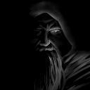 MADOBU黑魔王之路手游下载v1.1.2