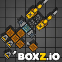Boxz.io手游下载v1.6