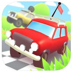 Best Rally安卓版下载v1.0.0