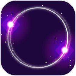 音弹Looper v1.2.0 手游下载