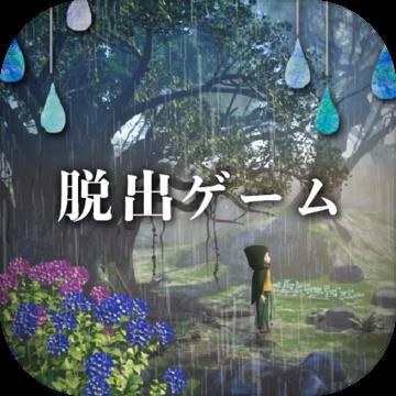 少女与雨之森手游下载v1.0