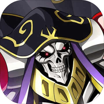 overlord mass for the dead游戏下载预约