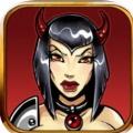 恶魔女王游戏下载v1.1