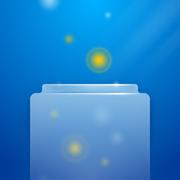 一罐app下载v1.0.3