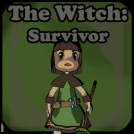 女巫幸存者中文版下载v1.0