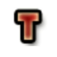 天地盟盒子软件下载v4.2