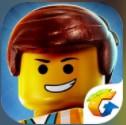 乐高无限 v1.80.329.14314 苹果版下载