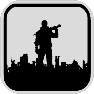 战争之下游戏下载v1.0